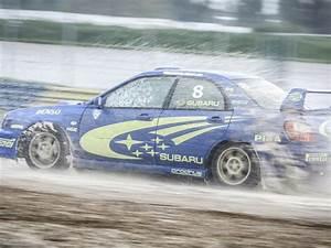 Stage De Pilotage Rallye : pilotage rallye terre racing duo subaru circuit de dreux 28 ~ Medecine-chirurgie-esthetiques.com Avis de Voitures
