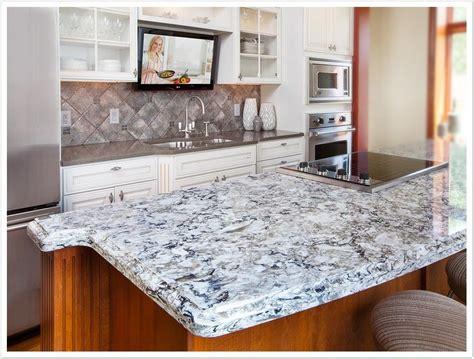 bellingham cambria quartz denver shower doors denver