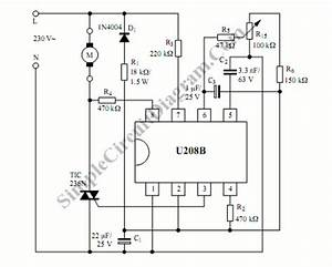 phase synchronized ac power controller circuit diagram world With acdimmercircuitmicrocontrollercontrolleddimmerpartsjpg