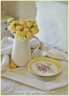 Entertaining Wedding China Redo by 1000 Images About B B Inn On Bed And