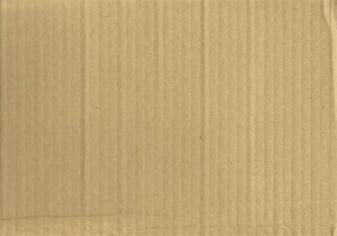 ripped cardboard textures freecreatives