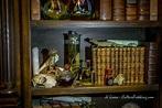 The Alchemist Museum of Prague