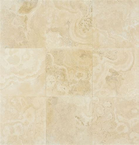 porcelain tile that looks like travertine types and grades of travertine tile marbles porcelain tiles and smooth