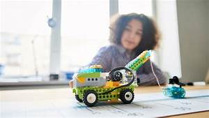 App Selber Bauen : roboter selber bauen und per app steuern die besten baus tze ~ Avissmed.com Haus und Dekorationen