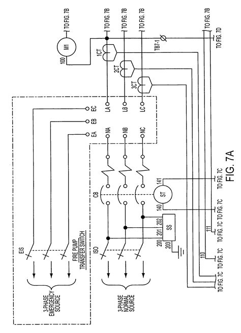patent us20050183868 integrated controller and