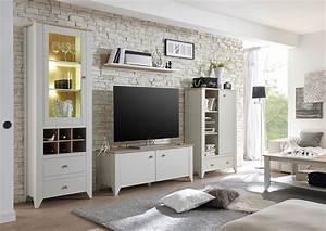 100 Wohnzimmer Einrichten Landhausstil Modern Bilder Ideen