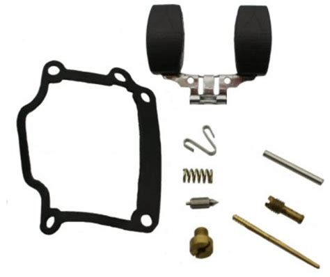 Verucci Scooter Parts Wiring Diagram Images