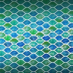 vu42-art-blue-watercolor-pattern-wallpaper