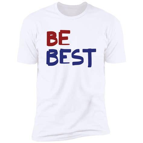 trump shirt finder political