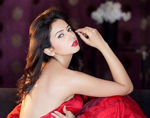 Wallpapers Hot Indian Group (29+)
