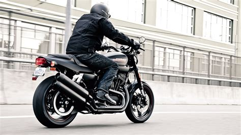 motorcycle super backgrounds photography