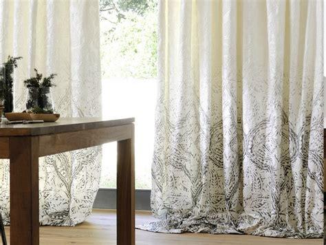 tissu jacquard pour rideaux sumba collection jacquard imprim 233 by 201 litis