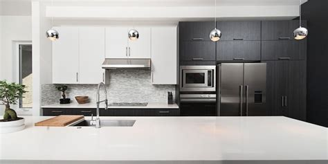 how to choose the right kitchen cabinet colors cabinet painting