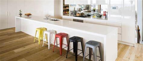 Kitchen Design Ideas 2013 - butlers pantry designs and ideas rosemount kitchens