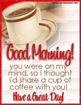 Good morning coffee quotes get on the right track   inspirational, morning greetings quotes and. Early Morning Coffee Quotes. QuotesGram