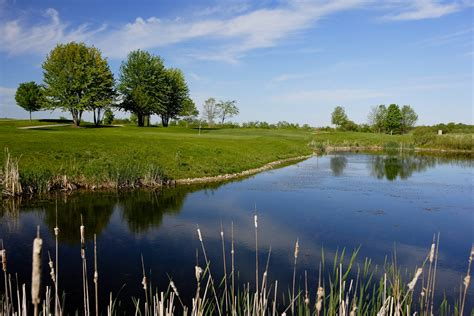 golf washington county started getting tournaments