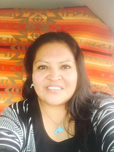 american indian educator mentor program unm college