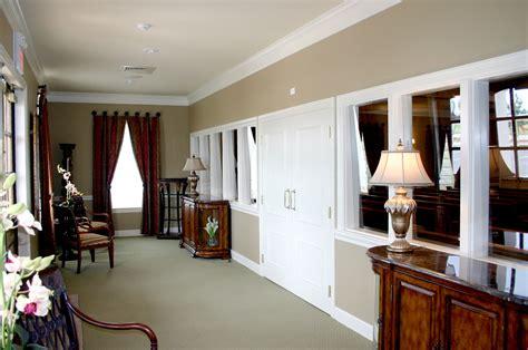 funeral home interior design funeral home interior design creativity rbservis com