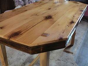 25 Elegant Woodworking Projects For 5 Year Olds egorlin com