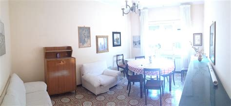 Appartamento Grottaferrata by E Appartamenti In Vendita A Grottaferrata Cambiocasa It