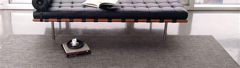 chilewich floor mats ebay 100 chilewich floor mats uk floor design chilewich