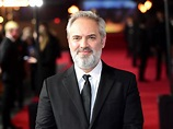 'Delighted' Sir Sam Mendes responds to 1917's Bafta ...