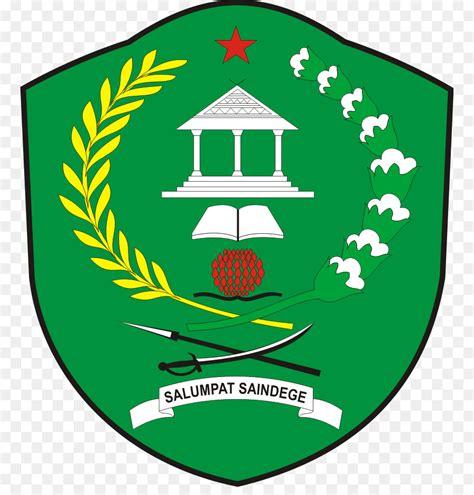 gunungsitoli pemerintah kota padang sidempuan logo