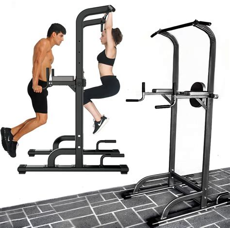 best pull up station best 25 pull up station ideas on outdoor pull