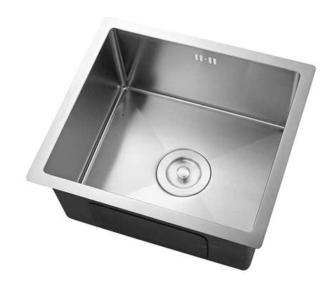 kitchen sink harga jual kitchen sink single esca harga murah jakarta oleh vr 2738