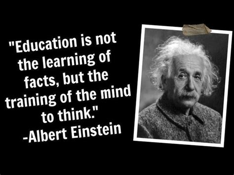1000+ Albert Einstein Famous Quotes On Pinterest Famous