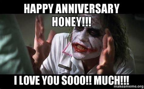 Anniversary Memes - anniversary meme 28 images funny wedding anniversary car interior design happy work