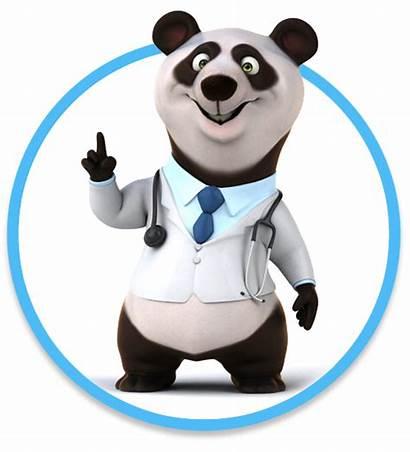 Doctor Alliance Patient Visit Child Sick Pediatrics