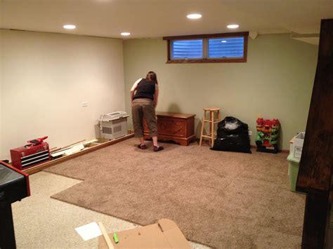 tips  interior floor decor ideas  carpet tiles