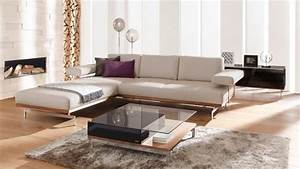 Joop Livingroom Sizz Sofa Tisch Stuhl Weil Am