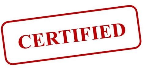 bureau of educator certification department of education certification social work