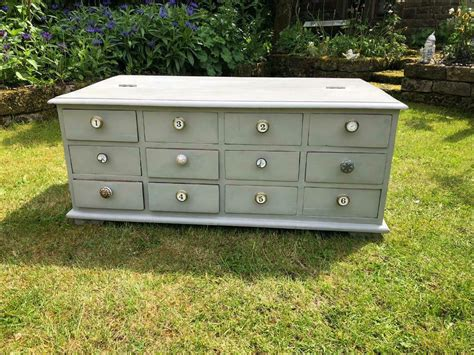 1,690 on top brands at best prices. Apothecary Table/Coffee Table/TV Stand | in Matlock, Derbyshire | Gumtree