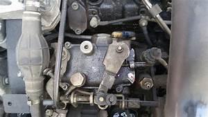 Changer Joint Pompe Injection Bosch : planete 205 fuite gasoil pompe injection demande d 39 infos r gl diesel ~ Gottalentnigeria.com Avis de Voitures