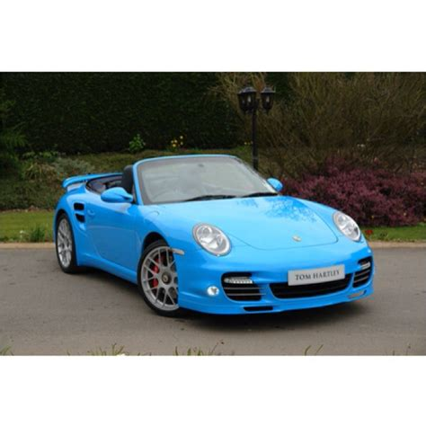 blue porsche convertible my future car baby blue porsche convertible