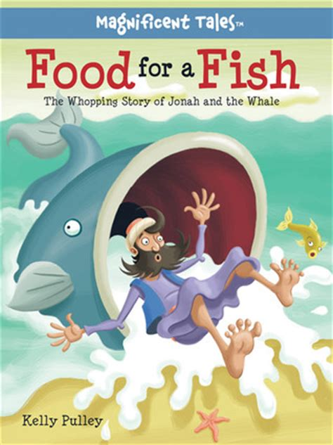 food   fish  whopping story  jonah   whale
