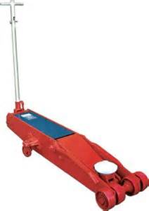 norco 72220a 20 ton capacity fastjack floor jack