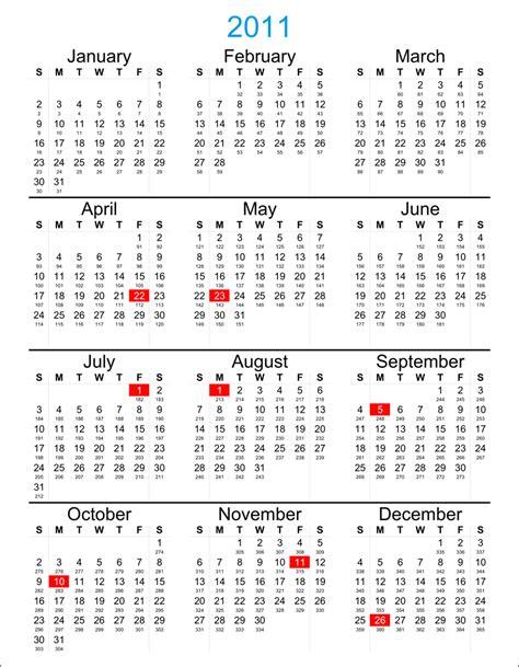 Calendarlabs 2015 4 Month Calendar Autos Post Www Calendarlabs 2015 Calendar Html Autos Post