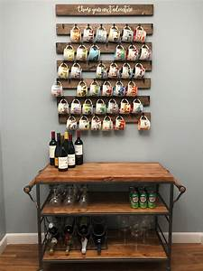 Starbucks, Traveling, Mug, Collection, Coffee, Mug, Display, Starbucks, With, Images