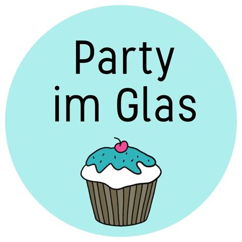Mini ökosystem Im Glas by Diy Geschenke Zum Geburtstag Einfache Geschenkideen Im Glas