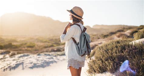tips   solo traveler miles  travel blog