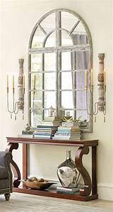Enlarge, Your, Space, With, 18, Elegant, Entryways, With, Captivating, Mirrors, -, Homesthetics