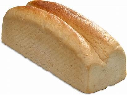 Bread Plain Metax
