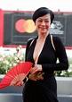 "Sylvia Chang - ""No.7 Cherry Lane"" Premiere at the 76th ..."