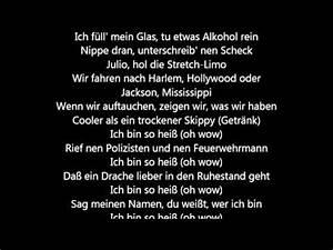 Now Auf Deutsch : bruno mars mark ronson uptown funk deutsche bersetzung german lyrics youtube ~ Watch28wear.com Haus und Dekorationen