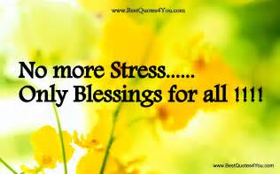 quotes about happiness and blessings quotesgram