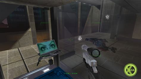 dark and light xbox one more perfect dark arcade images come to light xbox one